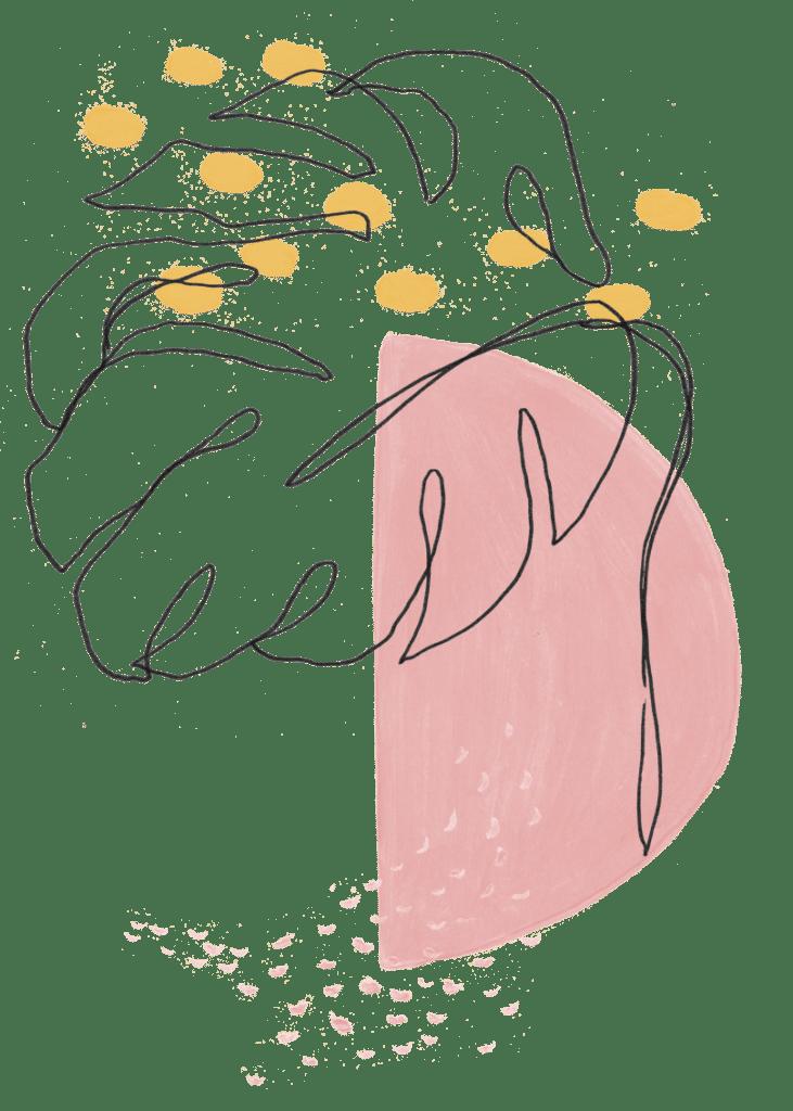 rut oliva