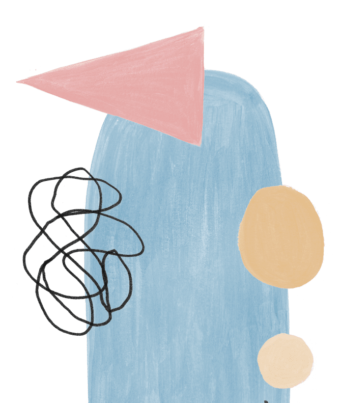 biodescodificación emocional