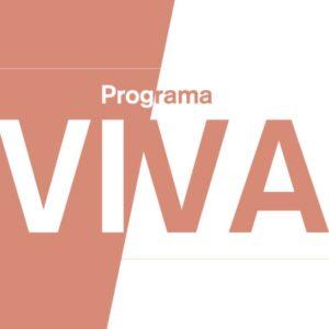 programa viva
